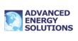 FullPower, Inc. Announces Call for Papers for 4th Annual Advanced...